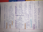 CHM 113 - Class Notes - Week 5