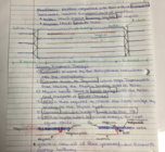 What is the fumction of the Skeletal Muscle?