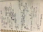 MATH 1071 - Class Notes - Week 2