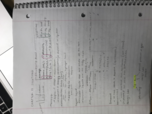 imf and solubility