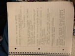Virginia Commonwealth University - HIST 106 - Class Notes...