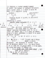 LMC - MATH 34 - Class Notes - Week 4