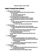 patterns of power study guide