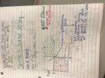 ECO 2023 - Class Notes - Week 6
