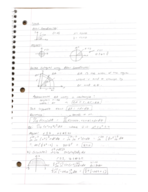 How to double integrals with polar coordinates?