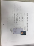 CHM 2046 - Class Notes - Week 12
