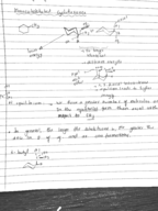 ND - CHEM 10172 - Class Notes - Week 3