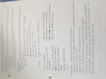 Temple - LARC 0841 - Class Notes - Week 11