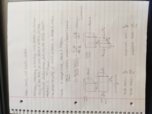 PHY 121 - Class Notes - Week 6