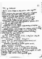 EPSY 2130 - Class Notes - Week 11
