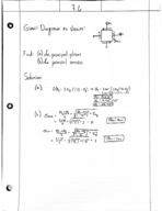 NUCL 273 - Class Notes - Week 11