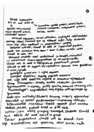 EPSY 2130 - Class Notes - Week 14