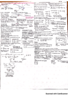 PHYS 5 - Study Guide