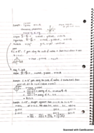 UCR - MATH 010B - Class Notes - Week 6