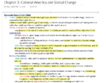 What was the relationship between spanish and natives?