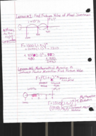 OleMiss - ECON 310 - Class Notes - Week 2