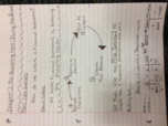 ECON 221 - Class Notes - Week 2