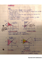 ECON - Class Notes - Week 6