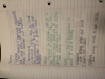 ANTH 1 intro to sociocultural anthropology - Class Notes ...