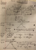 Brookdale Community College - Phys 122 - Study Guide - Mi...