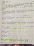 CHM 101 - Class Notes - Week 5
