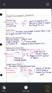 UIC - PHYS 142 - Class Notes - Week 8