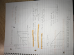 ECON 2010 - Class Notes - Week 10