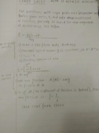 PHY 112 - Study Guide