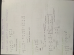 How to do addition of matrices?