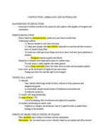 UCR - His 015 - Study Guide - Final