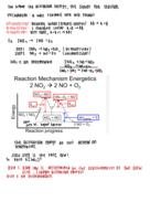 Cal State Fullerton - CHEM 120 - Class Notes - Week 2