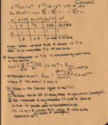 UTD - MATH 4334 - Class Notes - Week 2