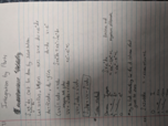 MATH 2414 - Class Notes - Week 2