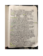 albany - AANT 318 - Class Notes - Week 1