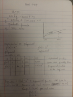 What is the difference between exponential and polynomial?