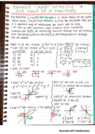 MATH 220 - Class Notes - Week 3