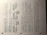 Truman State - SOC 190 - Class Notes - Week 2