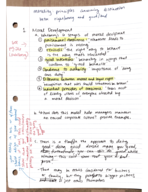 UCR - Bus 102 - Study Guide - Midterm
