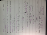 LACC - MATH  260 - Class Notes - Week 1