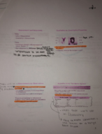 Sam Houston State University - CHEM 1411 - Class Notes - ...