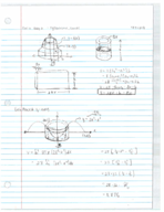 MATH - Class Notes - Week 1