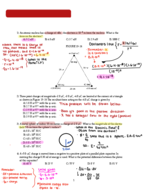PHYS - Study Guide