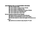 Butler County Community College - BIOL 132 - Class Notes ...