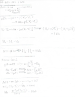 ENGR - Study Guide