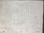 MATH 135 - Class Notes - Week 6