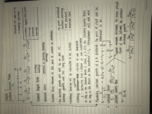 UNM - MGMT 326 - Class Notes - Week 10