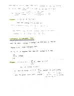 MATH 009C - Class Notes - Week 3
