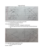 UCR - ECON 003 - Class Notes - Week 4