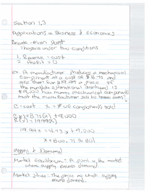 UNLV - MATH 132 - Class Notes - Week 1