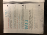 Cal State Fullerton - MUS 355 - Class Notes - Week 2